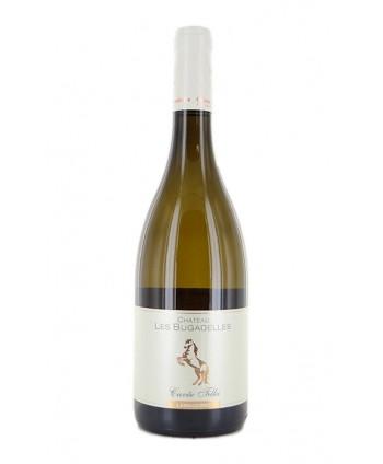 Languedoc Blanc Tilki...