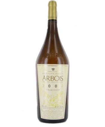 MAGNUM Arbois Blanc...