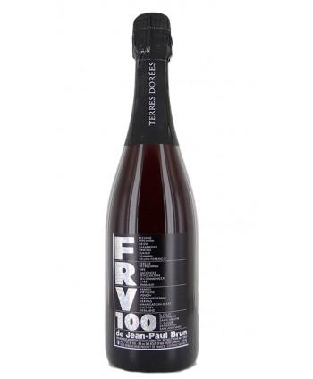 FRV100 Domaine Jean Paul Brun
