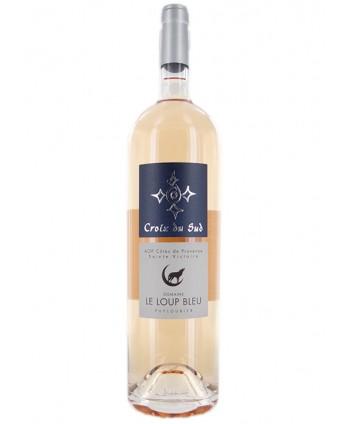 MAGNUM Côtes de Provence...