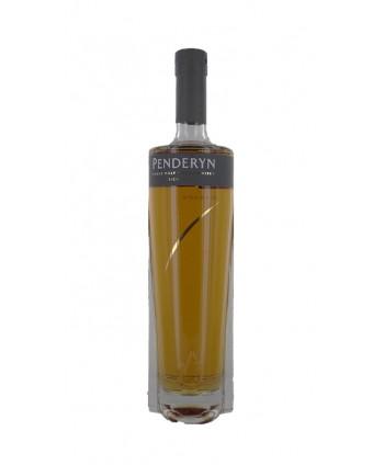"""Penderyn """"Rich Oak"""" 46%"""