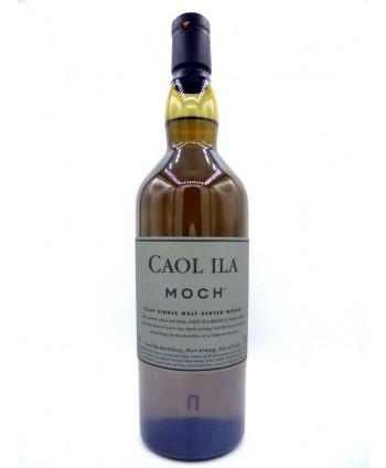 Whisky Caol Ila Moch 43%