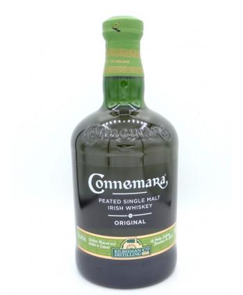Whisky Connemara Original 40%