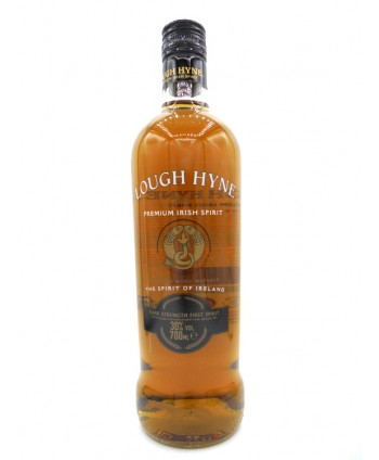 Irish Spirit Lough Hyne 30%