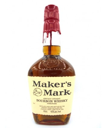 Whisky Maker's Mark 45%
