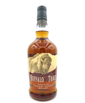 Whisky Buffalo Trace 40%