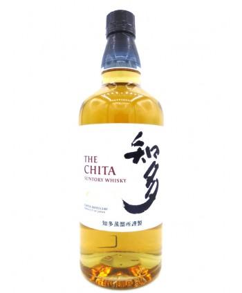 Whisky The Chita 43%