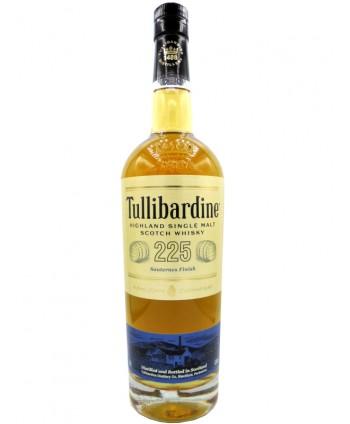 Whisky Tullibardine 225...