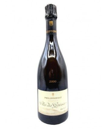 Champagne Philipponnat Clos...